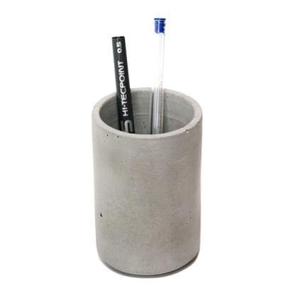 Стакан бетон применение ячеистых бетонов